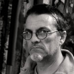 Franck CAVADORE