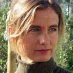 Anne ILDEFONSE