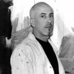 Jean-Luc LABAT