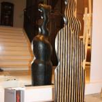 grand hotel bayonne christiane giraud