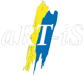 aRT-iS : L'art s'invite en Entreprise