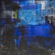 Michel BASSET : Peinture