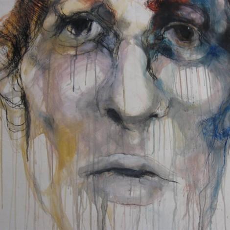 Yvana DUCHENE : Peinture