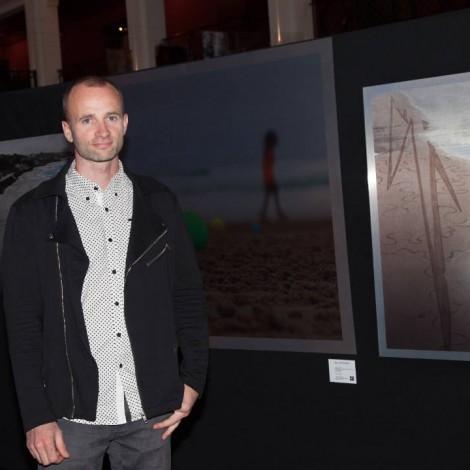 Photographe : Isabelle Palé