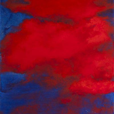 Œuvre de Michel Basset horizon-celeste-2