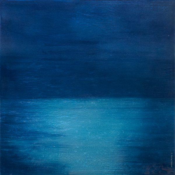 Œuvre de Michel Basset light-square-2