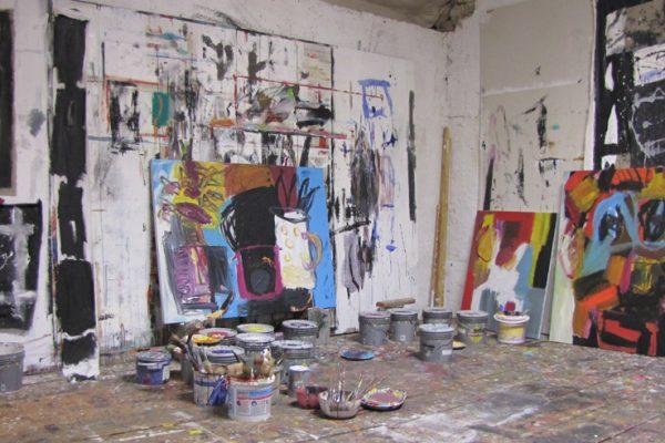 Atelier-Jean-Luc-LABAT-2012.jpg